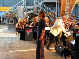berties-swing-concert-under-concorde-061